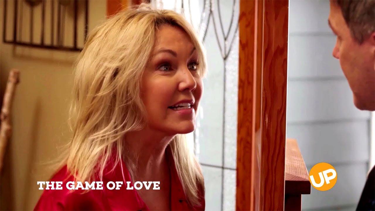 flirting games romance movies online watch movies