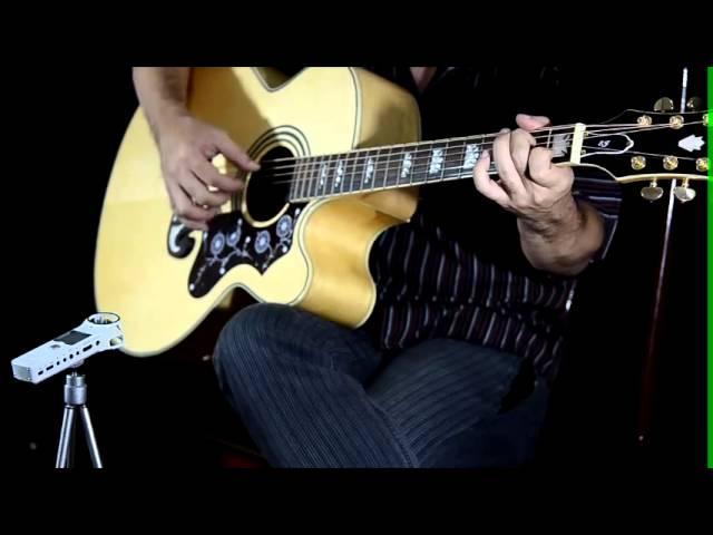 Dorable This Old Guitar John Denver Chords Crest - Beginner Guitar ...