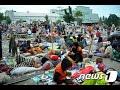 インドネシア地震で救援活動中の軍輸送機、派遣期間を延長へ=韓国外交部 (10/17)