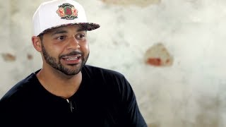 IS JOELL ORTIZ FRUSTURATED W/ SLAUGHTERHOUSE? | RUN IT BACK PODCAST