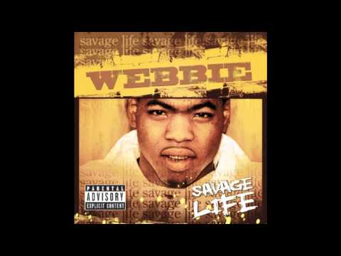 Webbie-Gutta Bitch