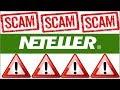 Question-Answer (Part-01) Neteller-Skill Related  প্রশ্ন-উত্তর (পর্ব-০১) নেটেলার-স্কিল সংক্রান্ত