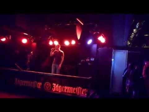 WP 20140912 021 _Jaakon karaoke