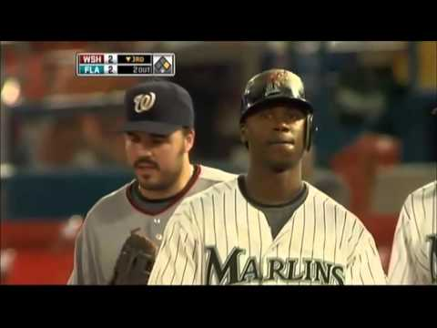 Hanley Ramirez | 2009 Highlights