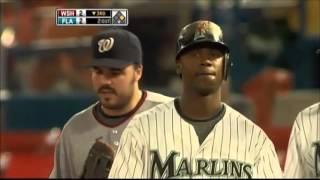 Hanley Ramirez | 2009 Highlights