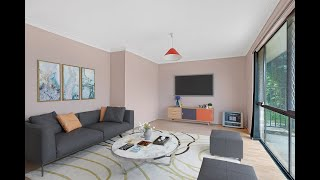Mirrabooka - Start Off With This Ideal Home!