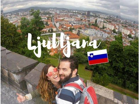 Ljubljana | SLOVENIA