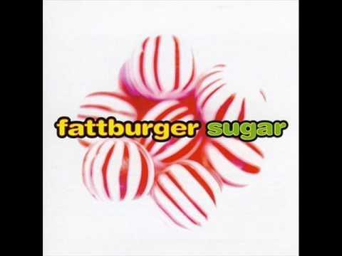 Smooth Jazz / Fattburger - Spice - Suger 02