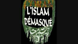 17 Anne Marie Delcambre, vérité sur l' islam 21 04 06
