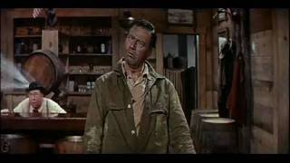 Movie Trailer - North To Alaska (1960)