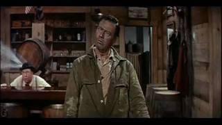 Movie Trailer - North To Alaska (1960)