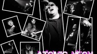 Watch Atomic Neon The World video