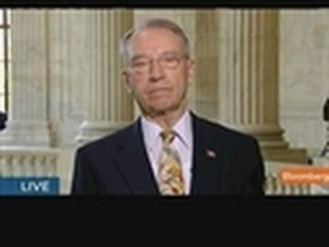 senate's-grassley-says-sac-met-with-investigation-staff