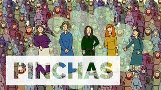 Parshat Pinchas: Women Standing up for their Rights in the Bible