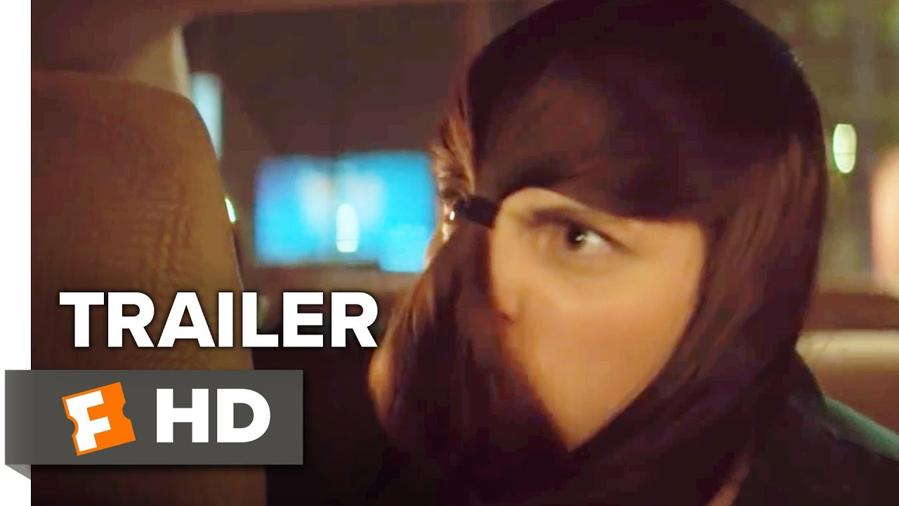 Download Booksmart Final Trailer (2019) | Movieclips Trailers