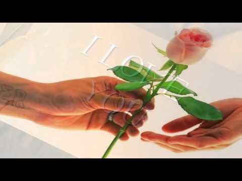 Hum To Tujhse Mohabbat Karte The   Kumar Sanu & Alka Yagnik Love Romentic Song To S
