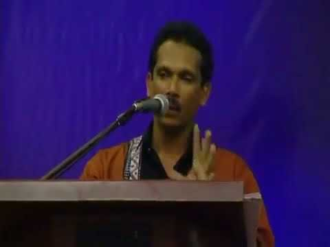 Sinhala songs and the meaning funny must watch...