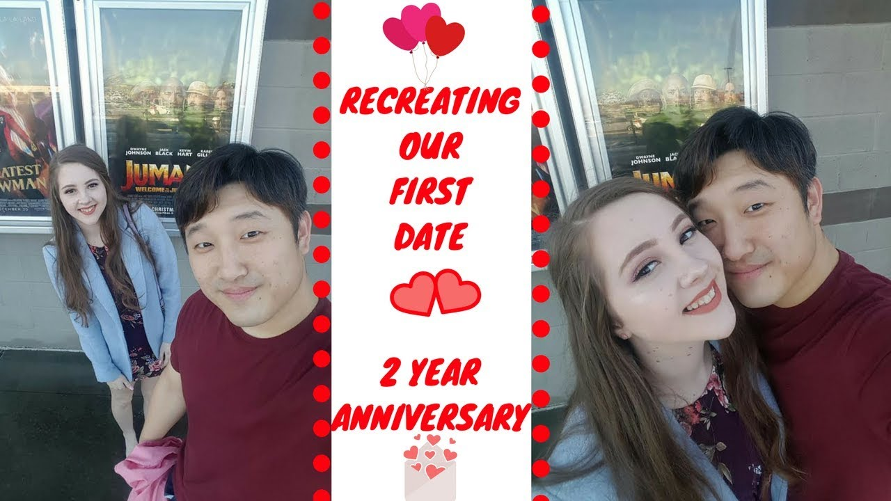 AMWF dating site