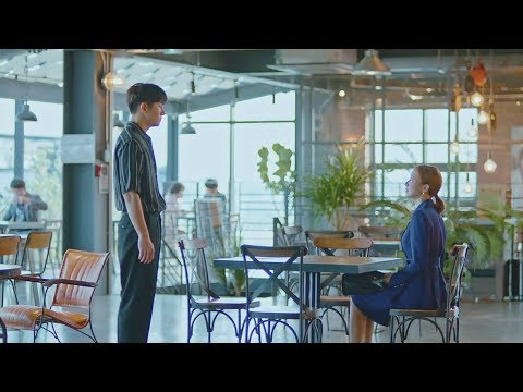 Download MV 케이윌 K.Will - 네 앞에 Right In Front Of you / 날 녹여주오 OST Part 1 Melting Me Softly OST Mp4 baru