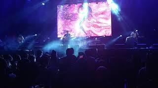 Nona - Iwan Fals di Konser Aku Cinta