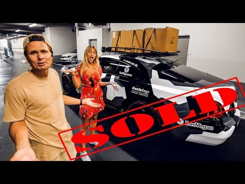 SOLD! WHATS NEXT??? | VLOG² 74