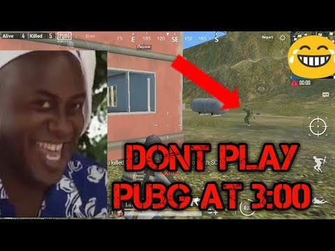 Pubg Mobile Lite.exe | Pubg Mobile Lite Funny Moments | Gaming Mania