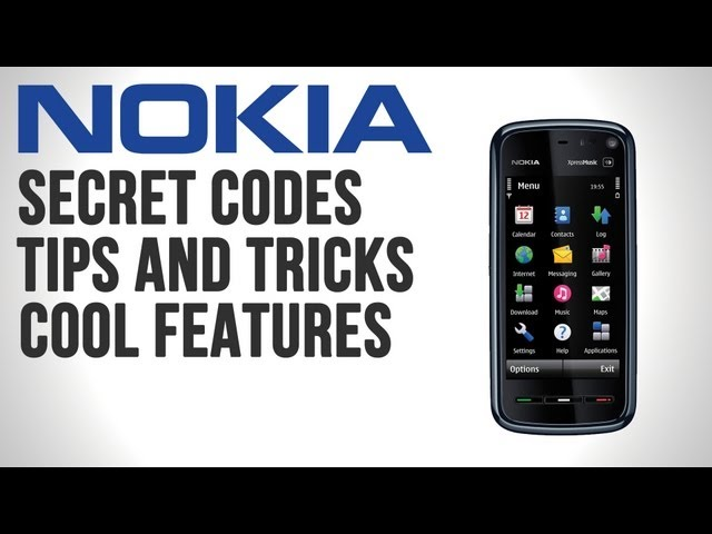 way2sms software  for nokia 2690 pinout