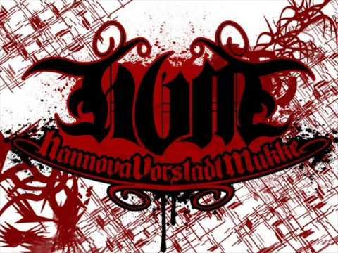 HVM Records - FO, AD, F-King - Die besten