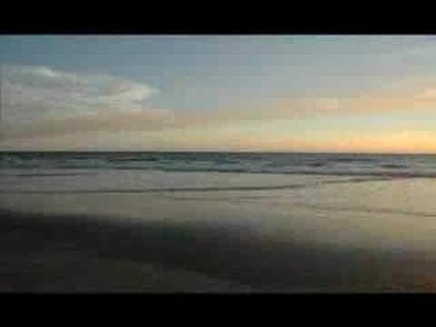 Malongo Beach 360'