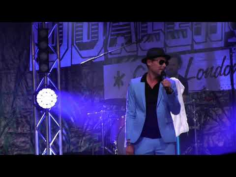 The Dualers - Sweet And Dandy