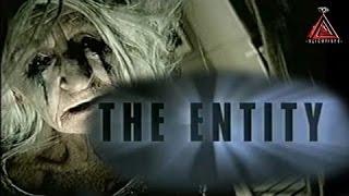 The ENTITY (Ghost and Demons) - Sleep Paralysis Documentary, Mysteries,Documentary