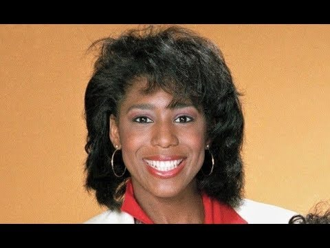 Remember Dawnn Lewis From