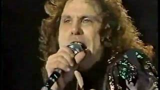 DIO - Stars (Live in Japan 1987)
