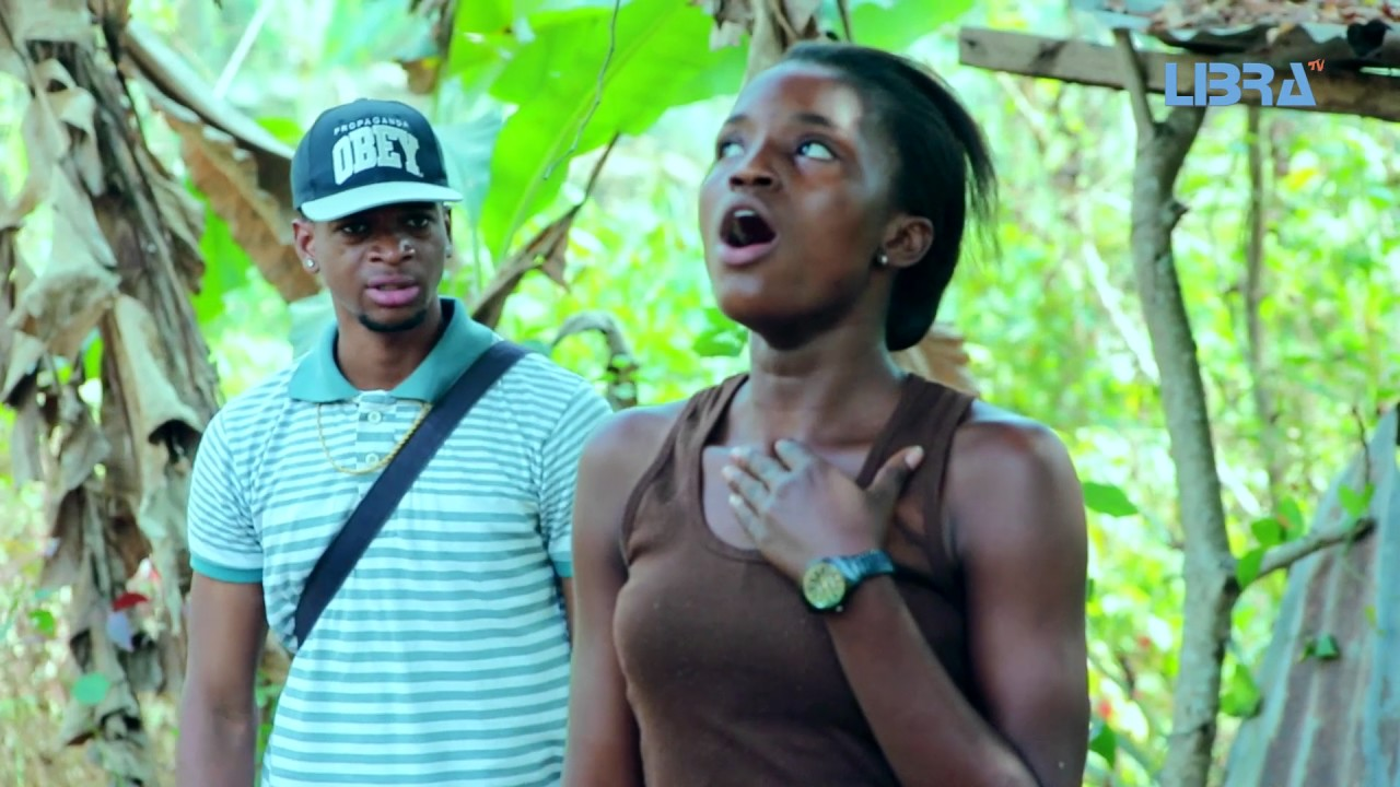 Download Beautiful Song Episode Eight| New Musical Drama Series
