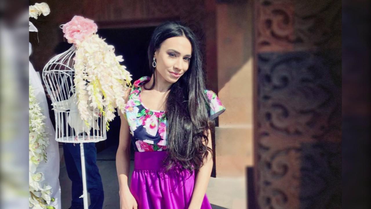 Download Luiza Sargsyan - Miayn du