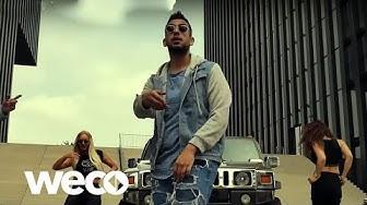Eri Qerimi - King ft. Mandi & Hysen Trubareva (Official Video)