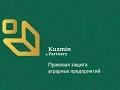 Прямая трансляция пользователя Евгений Кузьмин