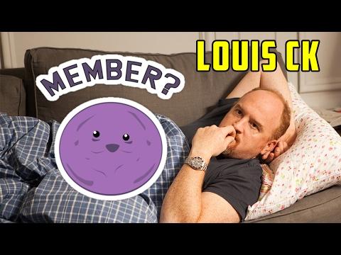 louis-ck---member-america?