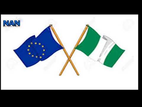Dollar investment options in nigeria