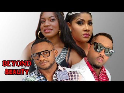 Beyond Beauty Season 1 - Latest Nigeria Nollywood Movie