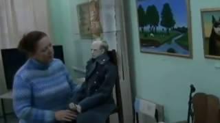 Mannequin challenge в Ульяновском музее народного творчества(Mannequin challenge в Ульяновском музее народного творчества., 2016-12-15T18:25:02.000Z)