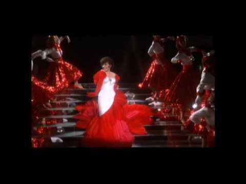 New York, New York - Liza & de Niro (HD)
