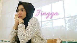 Fatin - Jingga (Abilhaq Cover)