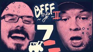 Beef Jr. #07 - Farming Simulator 19 | Staffel 2