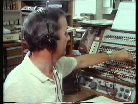 BBC World Service Part 1