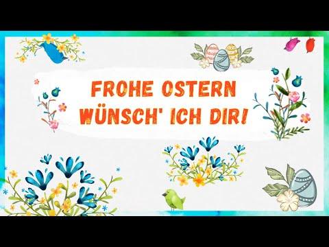 frohe-ostern-wünsche-ich-dir!-osterlied-mit-ostergrüßen,-lieder-von-thomas-koppe