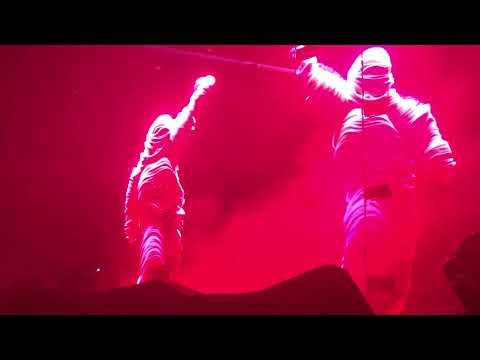 download 20/07/18-chemical brothers:got to keep on+hey boy hey girl+saturate