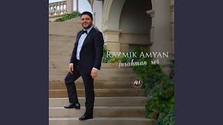 Ansahman Ser