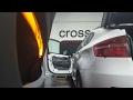 BMW X6   SONIDO GLADEN Y MOSCONI