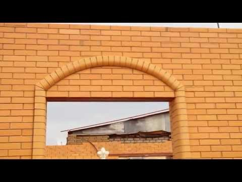 Видео Ремонт своими руками стабилизатор